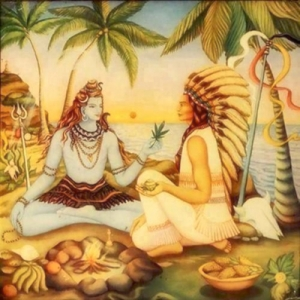 shiva-and-indian
