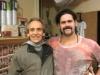 with Doug Swenson