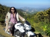 motorbiking Nilgiri Hills
