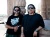 with Shri Shailendra Sharma, my Guru