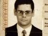 zhuravlev-passport-portr