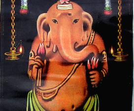 Копия 600ganesh-gokarna-otkr