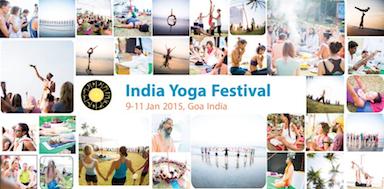 India_Yoga_Festival_GOA384