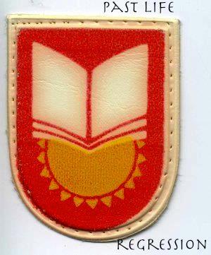 past-life-schoolform