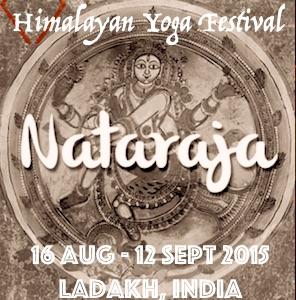 nataraja-banner