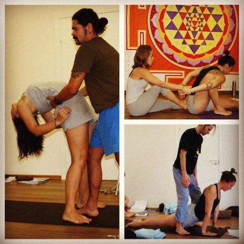 yoga108teachers