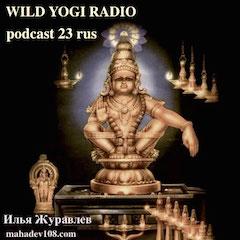 podcast23rus-sm
