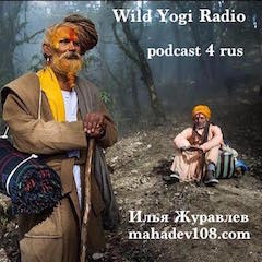 podcast4 rus240