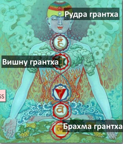 GRANTHA_DHARANA